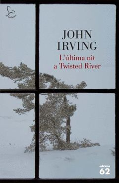 L'ULTIMA NIT A TWISTED RIVER