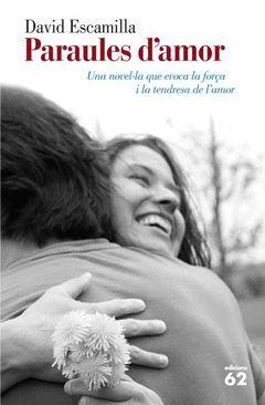 PARAULES D'AMOR. ED62-DURA