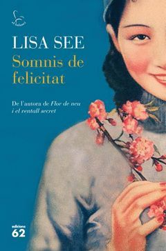 SOMNIS DE FELICITAT. ED62-679-RUST