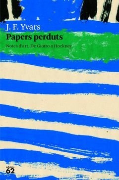 PAPERS PERDUTS