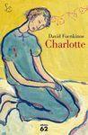 CHARLOTTE.ED62-735