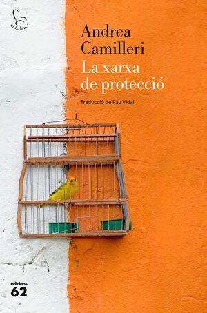 XARXA DE PROTECCIÓ, LA