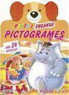 PINTA I ENGANXA PICTOGRAMES.SUSAETA