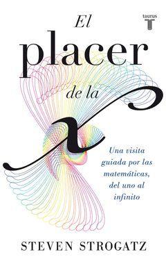 PLACER DE LA X,EL.TAURUS-RUST