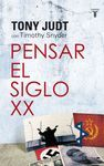 PENSAR EL SIGLO XX. TAURUS