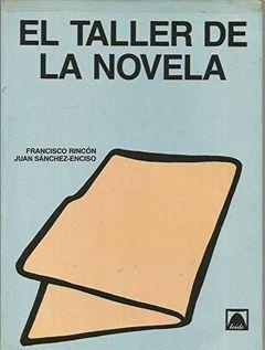TALLER DE LA NOVELA, EL
