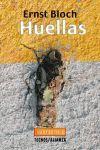 HUELLAS.TECNOS/ALIANZA-18-RUST