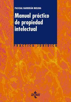 MANUAL PRACTICO DE PROPIEDAD INTELECTUAL