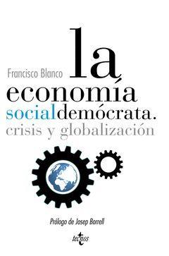 LA ECONOMÍA SOCIALDEMÓCRATA