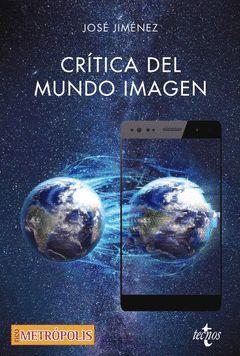 CRÍTICA DEL MUNDO IMAGÉN