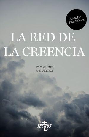 UNA RED DE ESPERAZA