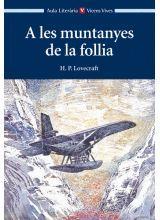 A LES MUNTANYES DE LA FOLLIA