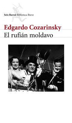 RUFIAN MOLDAVO,EL.SB-BREVE-RUST