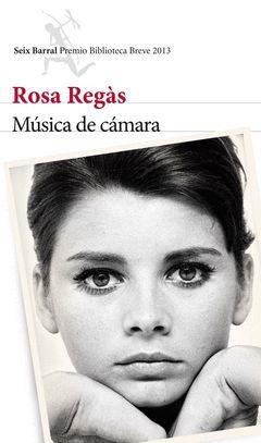 MÚSICA DE CÁMARA. SB-RUST