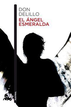 ANGEL ESMERALDA,EL.BOOKET