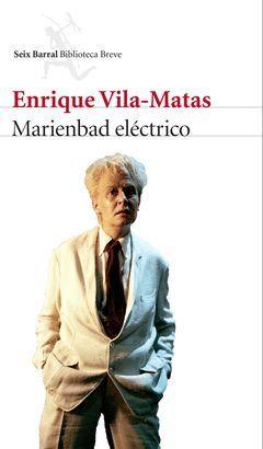 MARIENBAD ELÉCTRICO.SB-RUST