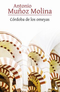 CORDOBA DE LOS OMEYAS