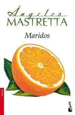 MARIDOS-BOOKET-2257