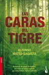 CARAS DEL TIGRE,LAS-BOOKET-2284