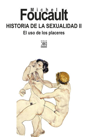 HISTORIA DE LA SEXUALIDAD II