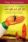 YO NO VALGO MENOS.DESCLEE-129-RUST