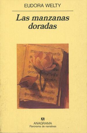 MANZANAS DORADAS, LAS
