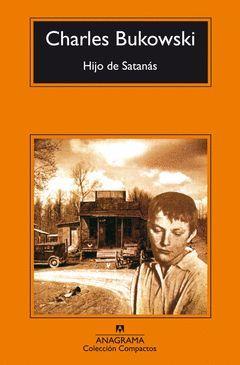 HIJO DE SATANAS.COM-136