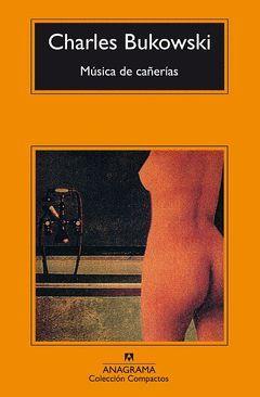 MUSICA DE CAÑERIAS.COM-141.ANAGRAMA