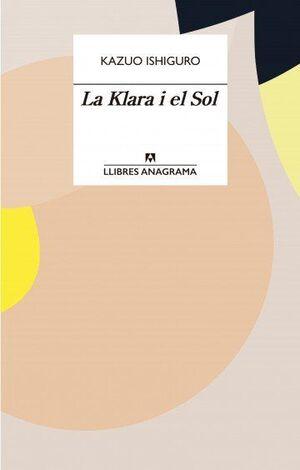 LA KLARA I EL SOL