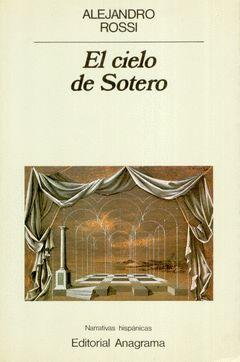 CIELO DE SOTERO, EL