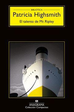 A PLENO SOL.EL TALENTO DE MR. RIPLEY-001.ANAGRAMA
