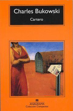 CARTERO.COM-59.ANAGRAMA