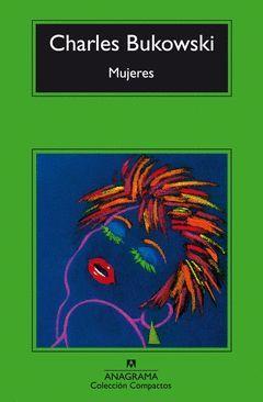 MUJERES.COM-95