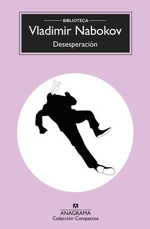 DESESPERACION