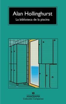 BIBLIOTECA DE LA PISCINA, LA - CM