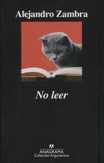NO LEER.ANAGRAMA-RUST