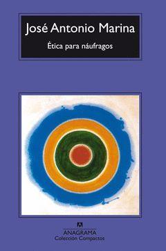 ETICA PARA NAUFRAGOS.COM-169