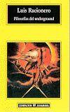 FILOSOFIAS DEL UNDERGROUND-COM-284