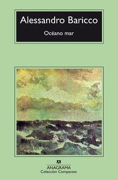 OCEANO MAR-COM-318