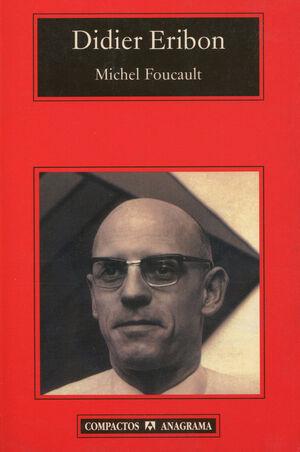 MICHEL FOUCAULT-COM-