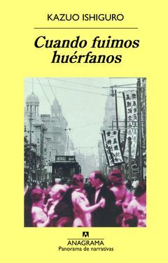 CUANDO FUIMOS HUERFANOS.PN-15