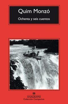 OCHENTA Y SEIS CUENTOS.COM-427.ANAGRAMA