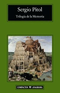 TRILOGIA DE LA MEMORIA-COM-445