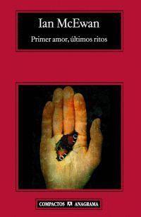 PRIMER AMOR ULTIMOS RITOS-COM-467