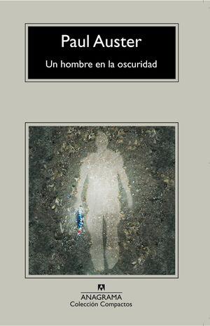 HOMBRE EN LA OSCURIDAD,UN.COM-508.ANAGRAMA