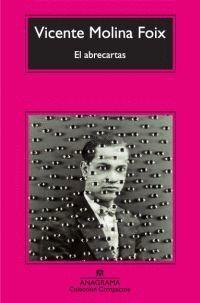 ABRECARTAS,EL. COM-532