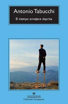 TIEMPO ENVEJECE DEPRISA,EL.COM-556