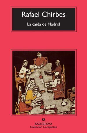 CAIDA DE MADRID,LA.COM-561