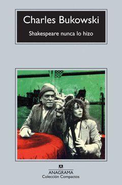 SHAKESPEARE NUNCA LO HIZO.COM-585