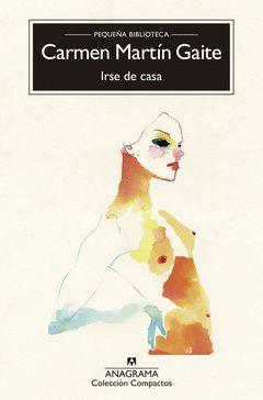 IRSE DE CASA.COM-586